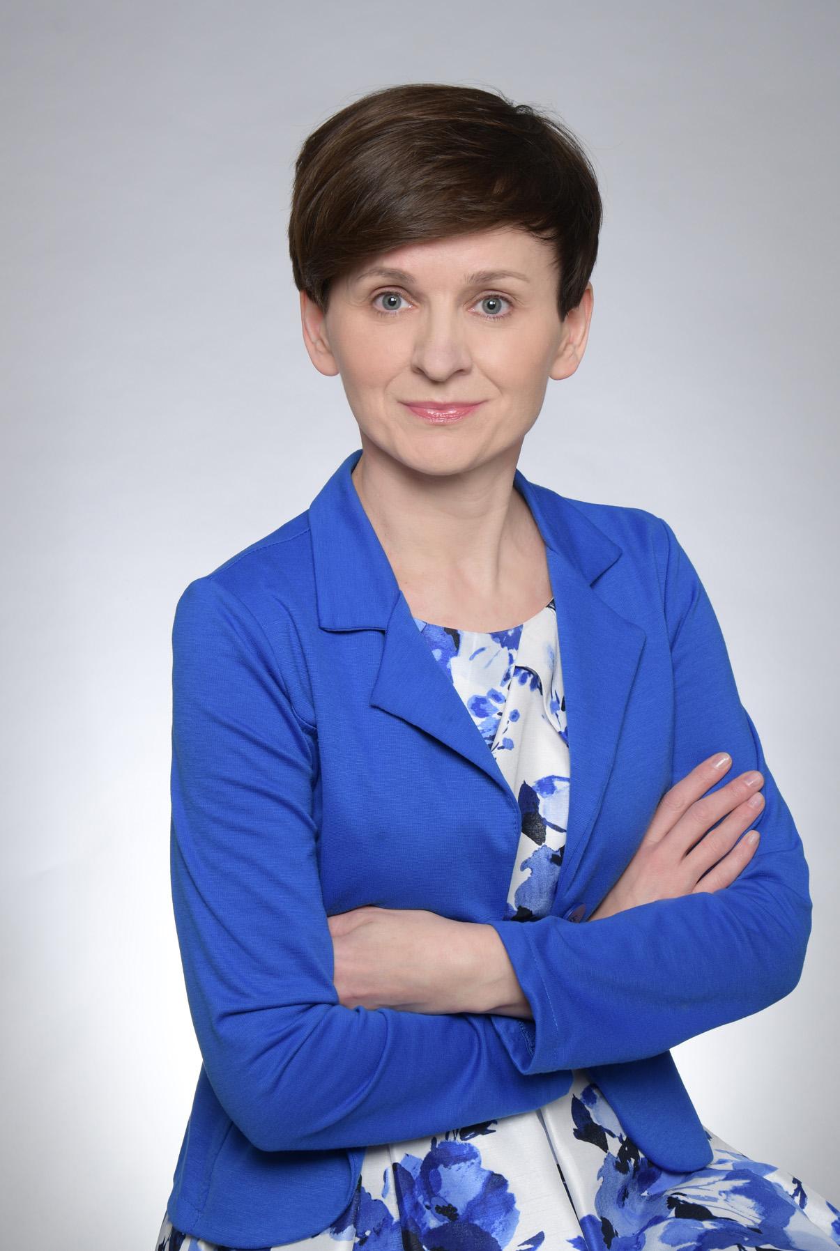anna-mackowiak-coach