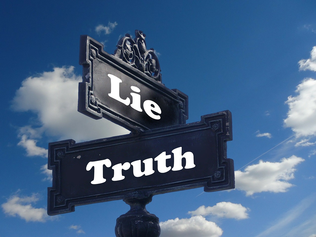 prawda-o-zaburzeniach-odzywiania