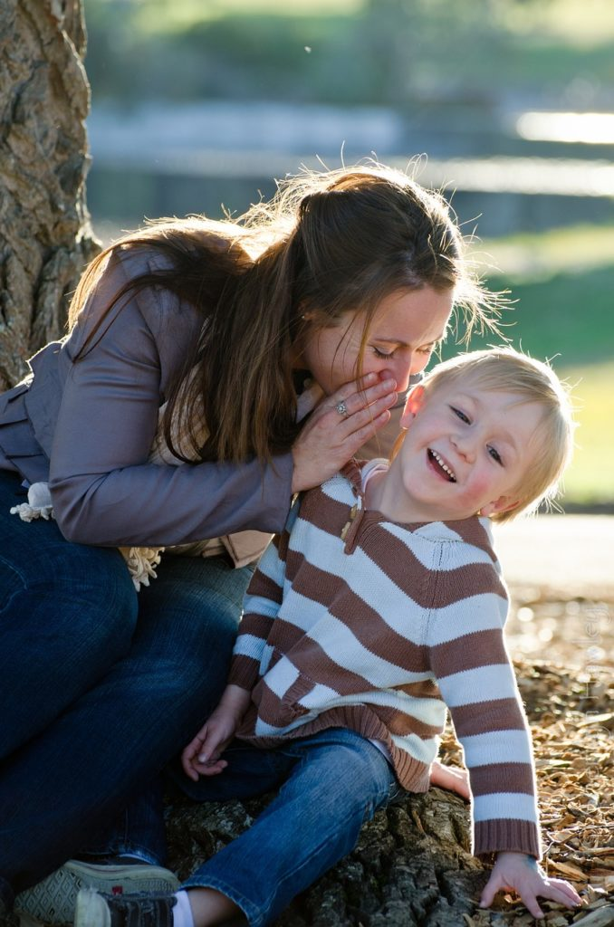 rozmowa-z-dzieckiem-chorym-na-zaburzenia-odzywiania