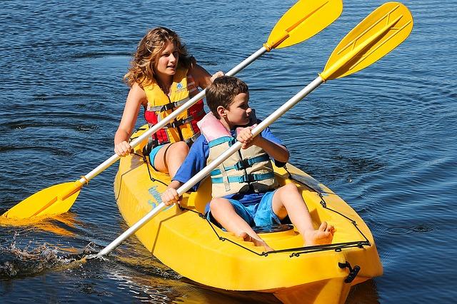 wiosla-metoda-komunikacji-oars